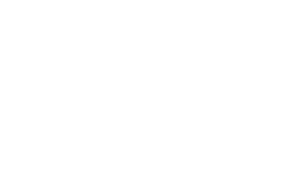 Centro de Conocimiento Latinoamericano Wellness